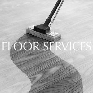 Floor Services